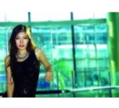 armytriplet - Thai girl