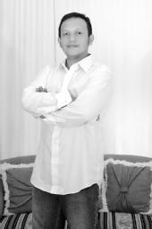 Yani ST - Its me