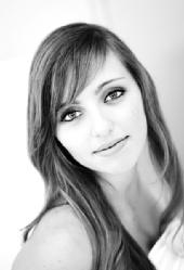 Jenna Barrett