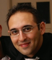 Nima Moeen