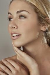 Jori Photography - Vera - beauty portrait