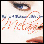 Melanie Littlewood - Logo
