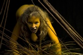 Melanie Littlewood - Andrea
