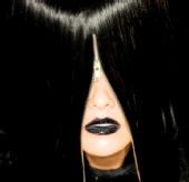 Melanie Littlewood - Zipper