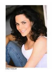 Stacy Kessler