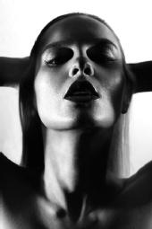 Johanna Glam - Temptation