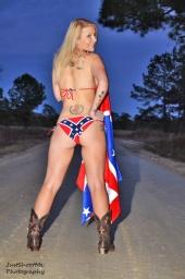 JustShootMe Photography - Candice