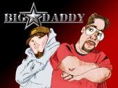 Big Daddy Photographic