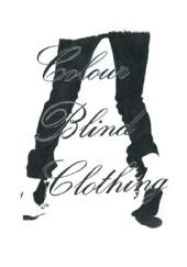 colourblindclothing