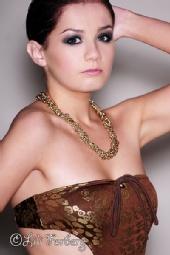 Hayley Foreman