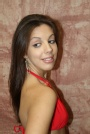 Cassandra Garrey