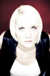 Sarah Witt