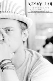 LAUphotography - Thinking About U