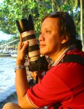 Iwan Surya - Iwan Fotopros
