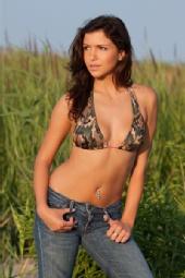 Stephanie Nicolet