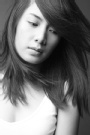 Amber Iloreta