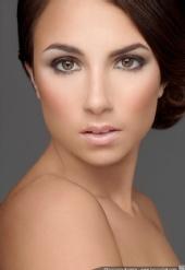 Amy Nicole M
