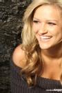 Cassandra Rachelle 858