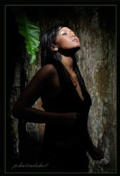 JonTendahal Photography - Dark Chocolate