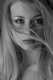 Natalie Cryer