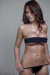 Chrissy Gutierrez