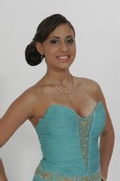 Gabby Requena
