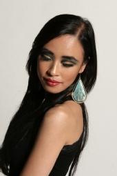 Trisha Sidhu - Todd M Dyum Photography