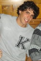 Renan Pellegrinelli