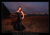 Marlene Z. - Nightfall