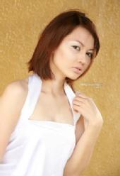 Dane Marie Panganiban
