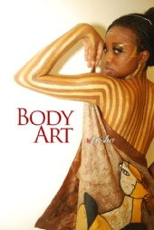 tat - Body Art