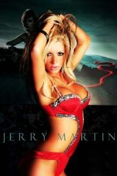 Jerry Martin - Jade Phillips
