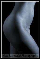MacSadowski Photography
