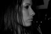 Allie Oliver - Portrait