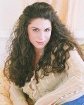 Gina Monari