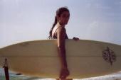 Angelfly - Surf Florida