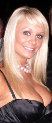 Brooke Berlin