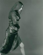 Lisa Barwell - Jacket2
