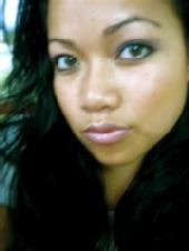 Jessica Tabitha