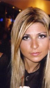 Marina Aristakesyan