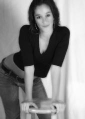 Adrienne Nicole