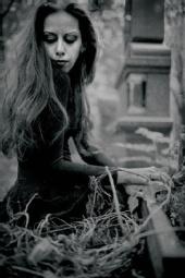 Daemonia - Sadness