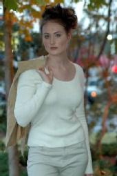 Dasha Kirillova