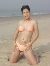 Millie Rodriguez