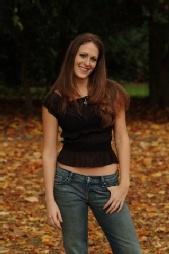 Lynzie S