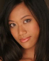 Karen Soto - Headshot