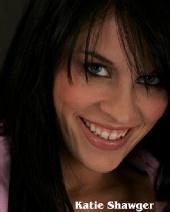 Katie Shawger