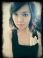 Sharon Loi