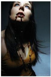 Veronica Sweet - Glamour