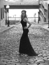 Amanda null - In Memory of Bob Binz